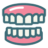 Dental Practice in Birmingham Dentures