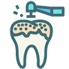 Dental Practice in Birmingham Root Canal Therapy