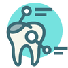 Dental Practice in Birmingham Specialist Services